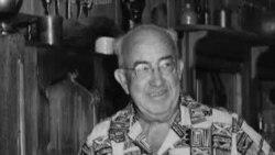 10 августа 1889 родился изобретатель «Монополии» Чарльз Дэрроу
