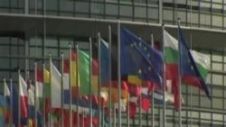 Izabrana nova Europska Komisija