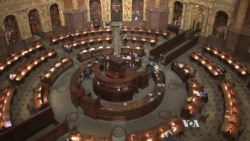 Library of Congress Head Focuses on Making Vast Collections More Accessible