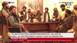 ملګري ملتونه: که نړۍ له افغانستان سره مرستې ونه کړي بشري بحران راتلای شي