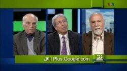 افق ۳ نوامبر: اپوزیسیون سكولار: اتحاد يا استحاله؟