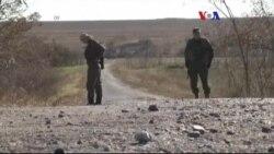 Ukrayna'nın Geleceğiyle İlgili Kaygılar Artıyor