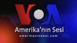 VOA Türkçe Haberler 12 Haziran
