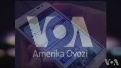 Mobil-salom: Alifbo
