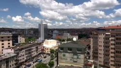 Kosovë: Partitë politike angazohen për transparencë financiare