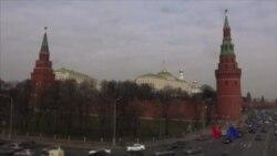 俄罗斯穿新鞋走老路?