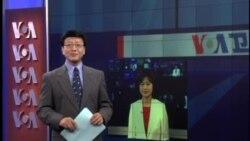 VOA卫视(2012年7月20日 第一小时节目)