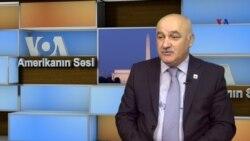 Arif Hacılı: Bu gün mövcud olan Azərbaycan hakimiyyəti AXC ənənələrini qoruyub saxlamır
