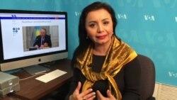 Nazarboyev prezidentlikdan ketdi, lekin hamon qudratli