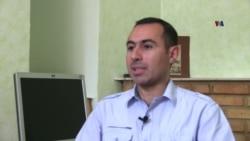 Araz Aslanlı: Türkiyə qonşuları üçün nümunə rolunu davam etdirir