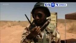 Manchetes Africanas 12 Dezembro 2019: Mais um ataque no Niger