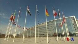 Xalqaro hayot - 26-iyun, 2018-yil - NATOning kengayishi alyansga kerakmi?