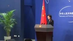 中国派特使推动南苏丹和平