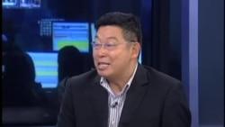 焦点对话:量化网路诽谤罪,中国司法新乌龙?