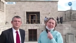 "CHP: ""İnfaz Yasasında Yandaşa Tahliye Vatandaşa Demir Parmaklık"""
