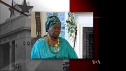 Straight Talk Africa Wed., November 26, 2014