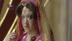 واشنگٹن کا جنوبی ایشیائی فلمی میلہ لوٹنے والی پاکستانی فلمیں