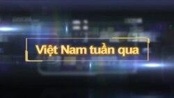 Việt Nam Tuần Qua (18.6.2016 – 24.6.2016)