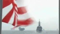 美防长:亚洲再平衡正稳步进行