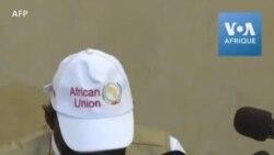 """Les observateurs de l'UA saluent """"la maturité"""" des Djiboutiens"""