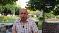 «Ես ոտքից գլուխ դեմ եմ»․ նախկին վարչապետ Հրանտ Բագրատյան