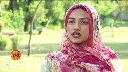 کرونا کی نئی اقسام پاکستان کے لیے کتنا بڑا چیلنج؟