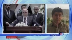 بازگشایی سفارت قطر در عراق