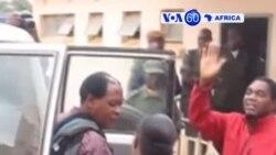 Manchetes Africanas 20 Abril 2017: Mais valas comuns na RDC