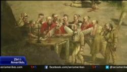 Ekspozitë me pikturat e vjetra në Shkodër
