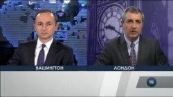 """Найбільшій опозиційній силі у Великій Британії закидають """"проросійськість"""". Відео"""