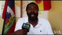 Ansyen Depite Anel Belizaire Di Ken Fason pou Retrase Wout Lajan Petro Caribe a