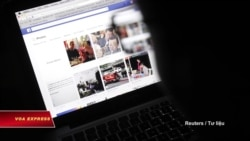 Hacker thân chính phủ Việt Nam tấn công nhiều hãng