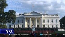 Shtëpia e Bardhë: Jo plan sekret amerikan për bisedimet Kosovë-Serbi