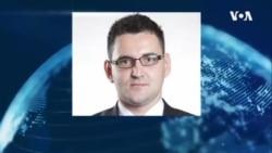Entitetski ministar Zlatan Klokić jedan od pozitivnih na coronavirus u Banja Luci