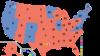 [미국 대선 ABC] 선거 연기 규정 (2) – 선거인단 선출