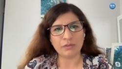 Türkiye'de Çocuk Oranı Azalıyor