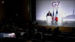 Trump i Rouhani nisu protiv sastanka