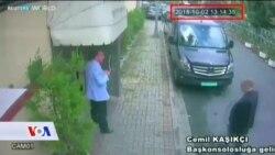 Nekažnjavanje ubistva saudijskog novinara ugrožava novinare širom svijeta