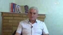 Hafiz Həsənov: Dövlət rüsumu fantastik dərəcədə artırılır