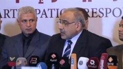 مقامات بغداد: جنگ و ناآرامی ها بر صادرات نفت عراق تأثیری نداشته است