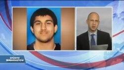 Washington Eyaletinde Beş Kişinin Öldüğü Silahlı Saldırının Zanlısı Türk Çıktı