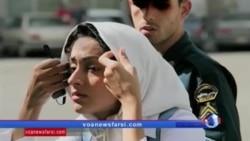 روزنامه یو اس ای تودی: زنان در ایران شهروندان درجه دو هستند