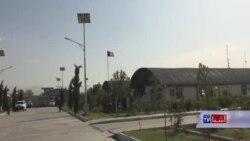 انتخابات ولسی جرگه در غزنی ممکن با انتخابات ریاست جمهوری برگزار شود
