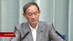 Nhật: Tàu ngầm tập trận Biển Đông 'không nhắm' vào TQ
