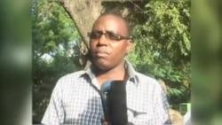 حمله شبه نظامیان سومالی به شهرکی در کنیا