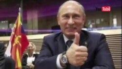 러시아, 발칸국 대상 선전 공세 강화
