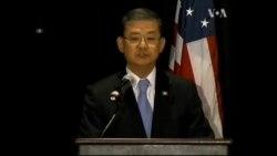 У США авторитетний генерал подав у відставку через скандал