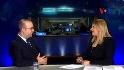 'Borçlanma Tavanında Anlaşmazlık Küresel Ekonomiyi Etkiler'