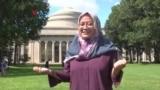 Diaspora Peneliti di MIT Cari Solusi Listrik Bersih Terjangkau
