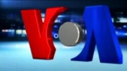 VOA Türkçe Haberler 29 Mayıs